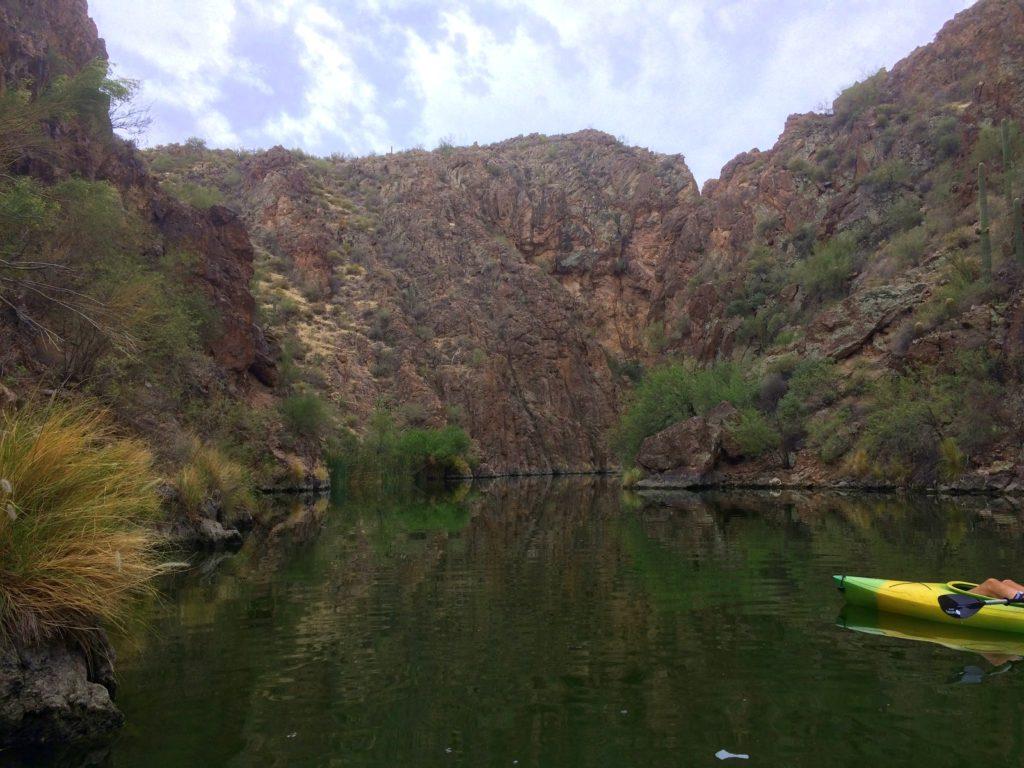 first-water-creek-5