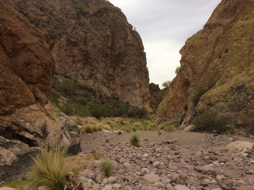 first-water-creek-9